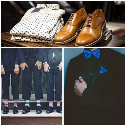 topánky oxford, outfit podľa semi formal dress code
