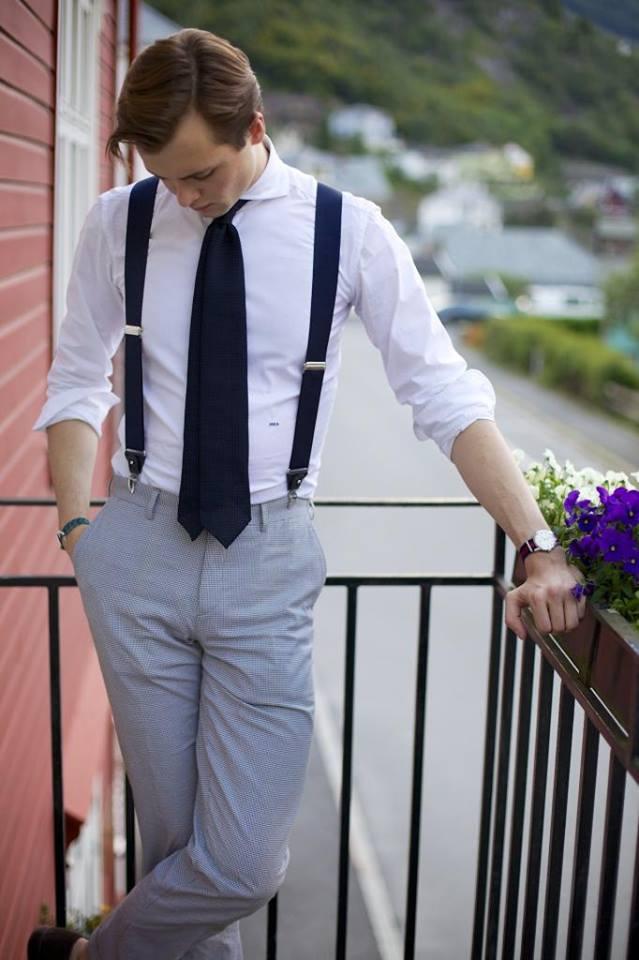 0c992adce519 Ako sa obliecť na svadbu podľa dress code - Budchlap.sk
