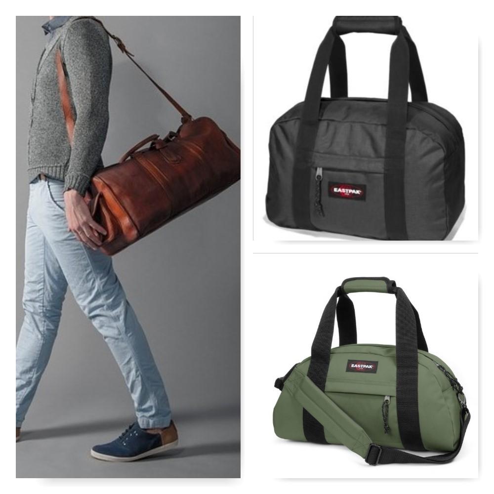 0dba214917 Trendy tašky pre moderného muža - Budchlap.sk