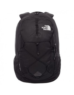 Čierny batoh JESTER TNF BLACK