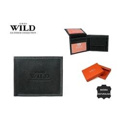 Štýlová pánska peňaženka