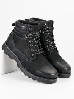 27f1a54830a4 Cierne topanky na vysoke platforme 42